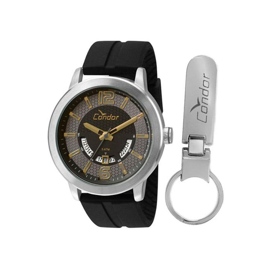 Relógio condor new masculino