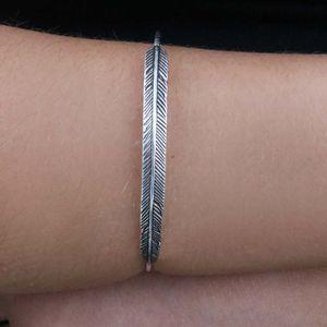 Bracelete prata 925 pena